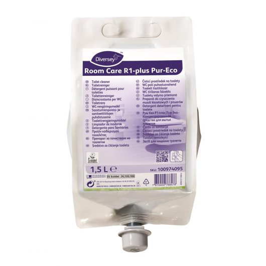 Room Care R1-plus Pur-Eco 2x1.5L - 100974095