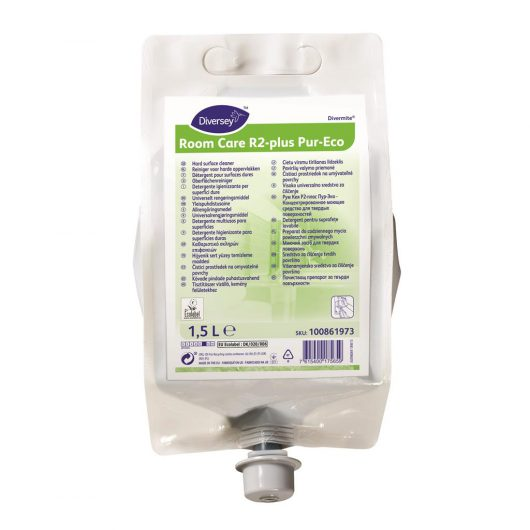 Room Care R2-plus L Pur-Eco 2x1.5L - 100861973