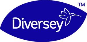 Diversey cleaning store