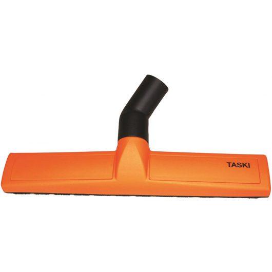 - 7523355 kopen bij Cleaning Store