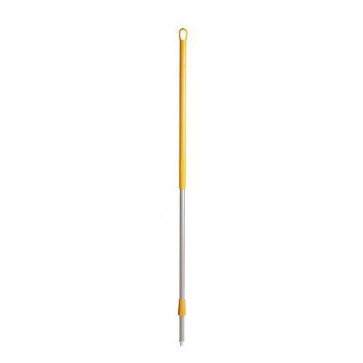 Diversey Alu Handle Premium 1pc - 7522487 kopen bij Cleaning Store