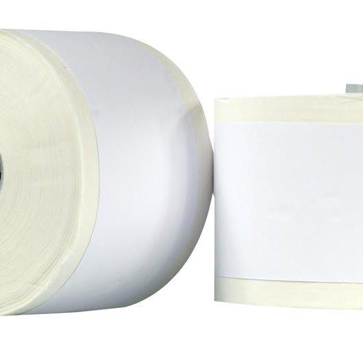 No Brand DIB Toilet Roll White 36pc - D7524327 kopen bij Cleaning Store