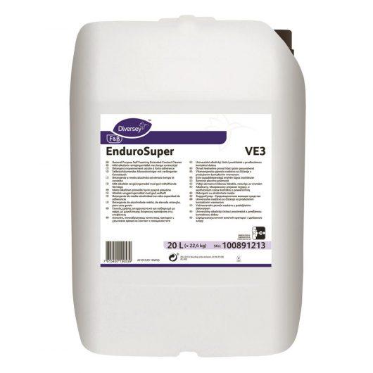 Diversey EnduroSuper 20L - 100891213 kopen bij Cleaning Store