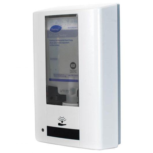 Diversey IntelliCare Dispenser Hybrid 1pc - D7524180 kopen bij Cleaning Store