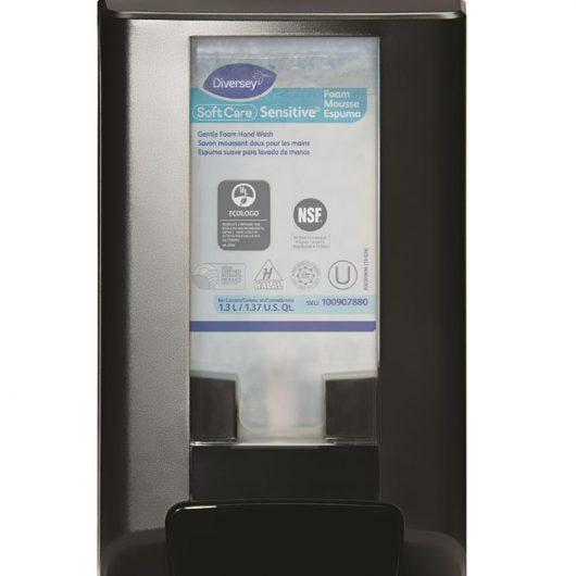 Diversey IntelliCare Dispenser Manual 1pc - D7524177 kopen bij Cleaning Store