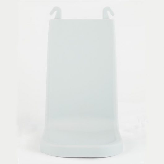 IntelliCare drip tray grijs - D7524182