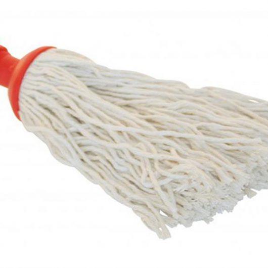 TASKI TASKI Spanish Mop 1pc - 7522859 kopen bij Cleaning Store