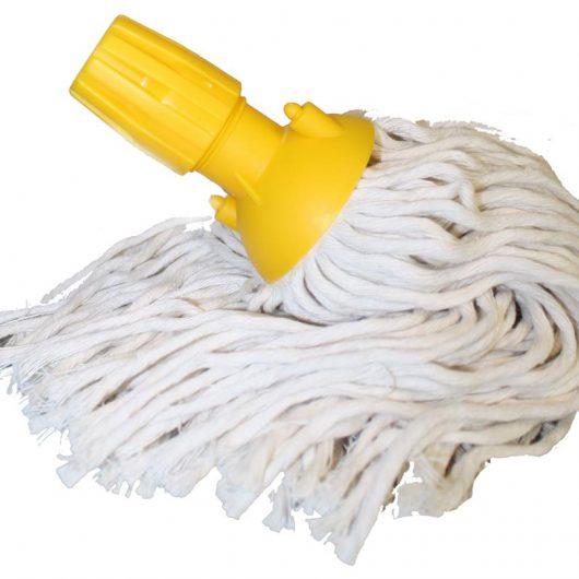 TASKI TASKI Spanish Mop 1pc - 7522861 kopen bij Cleaning Store
