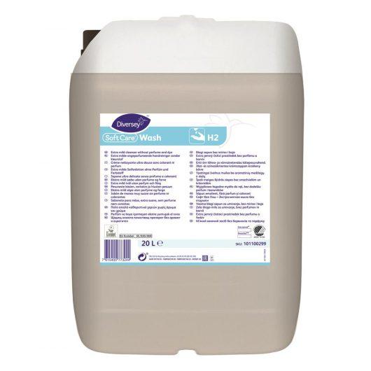 Soft Care  - 101100299 kopen bij Cleaning Store