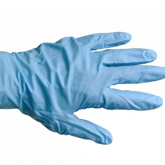 Diversey  - 310442 kopen bij Cleaning Store
