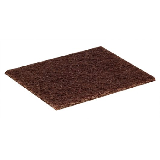 3M Grill Pad 11.4x14cm 10pc W1 - A102312 kopen bij Cleaning Store
