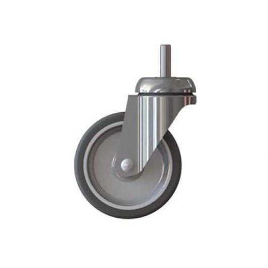 60927-97 Wheel - 4130911 kopen bij Cleaning Store