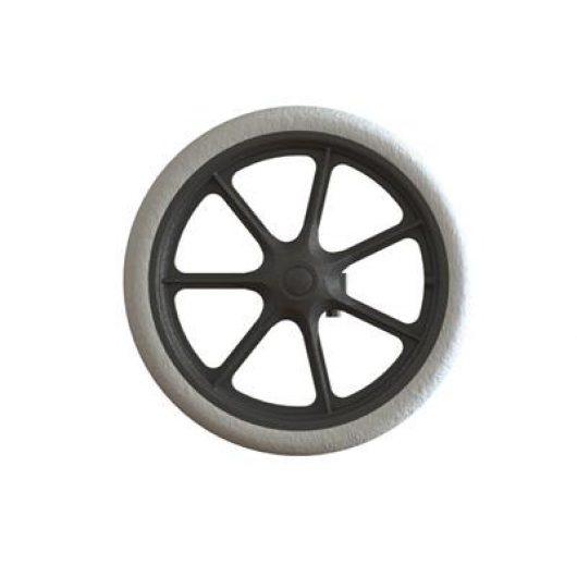 60928-01 Outdoor wheel 370/35 - 4130918 kopen bij Cleaning Store