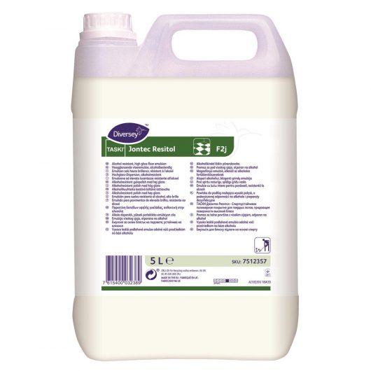TASKI  - 7512357 kopen bij Cleaning Store