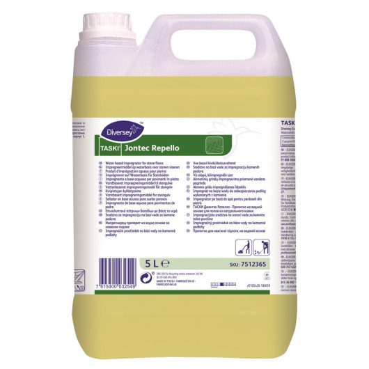 TASKI  - 7512365 kopen bij Cleaning Store