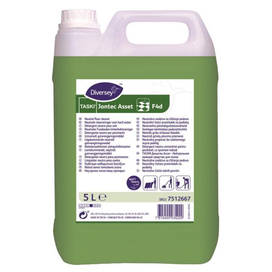 TASKI  - 7512667 kopen bij Cleaning Store