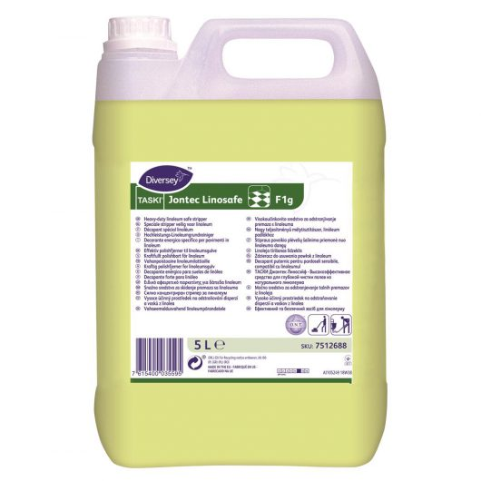 TASKI  - 7512688 kopen bij Cleaning Store