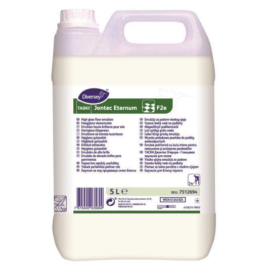TASKI  - 7512694 kopen bij Cleaning Store
