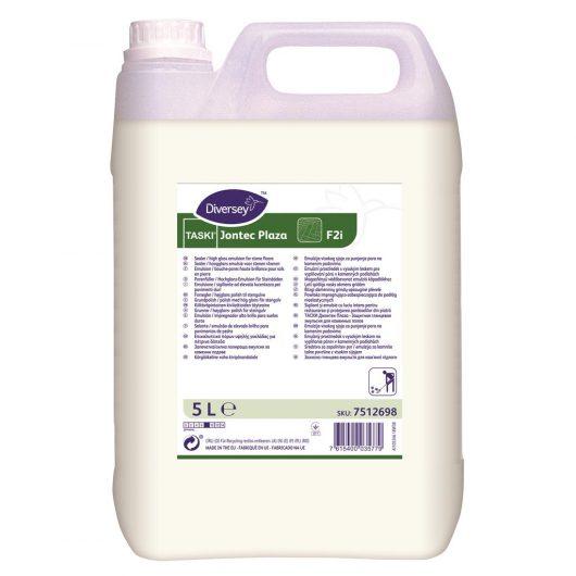 TASKI  - 7512698 kopen bij Cleaning Store