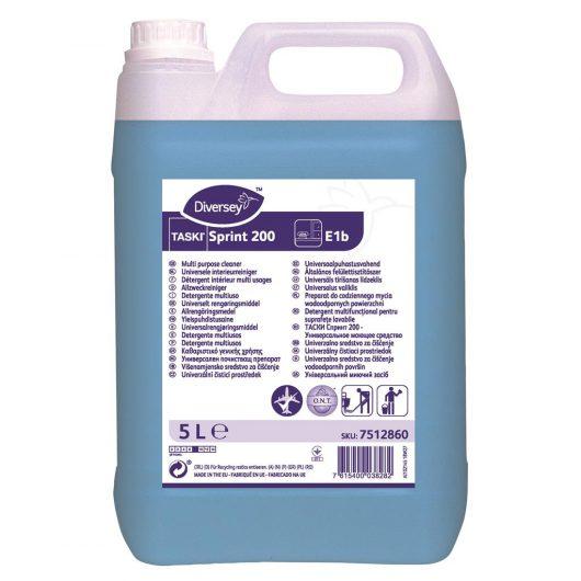 TASKI  - 7512860 kopen bij Cleaning Store