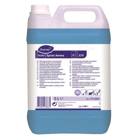 TASKI  - 7512892 kopen bij Cleaning Store