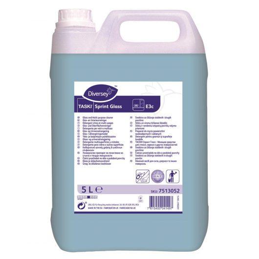 TASKI  - 7513052 kopen bij Cleaning Store