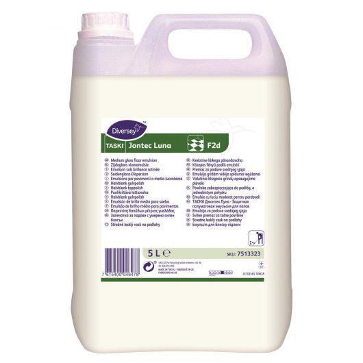 TASKI  - 7513323 kopen bij Cleaning Store