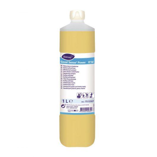 Good Sense  - 7513507 kopen bij Cleaning Store