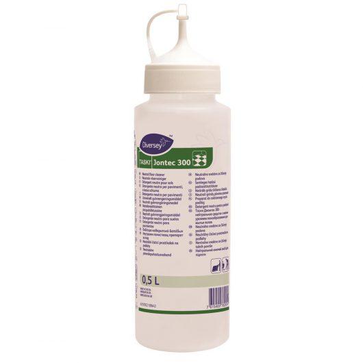 TASKI  - 7513979 kopen bij Cleaning Store