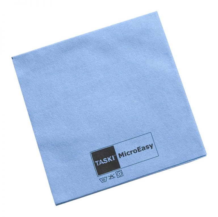 TASKI  - 7514575 kopen bij Cleaning Store