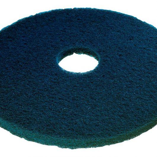 TASKI  - 7514947 kopen bij Cleaning Store