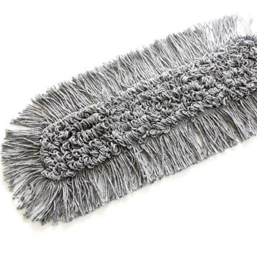 TASKI  - 7515399 kopen bij Cleaning Store