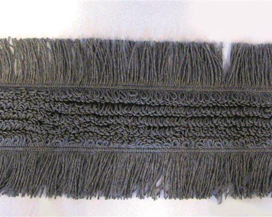 TASKI  - 7515400 kopen bij Cleaning Store