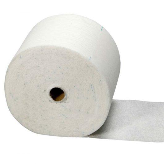 TASKI  - 7515471 kopen bij Cleaning Store