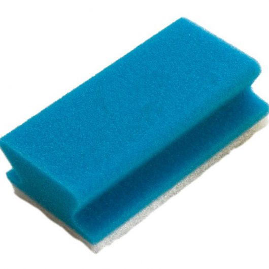 TASKI  - 7515480 kopen bij Cleaning Store