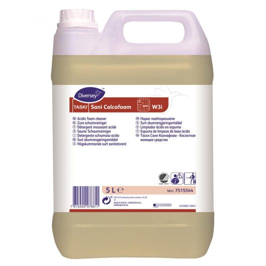 TASKI  - 7515544 kopen bij Cleaning Store