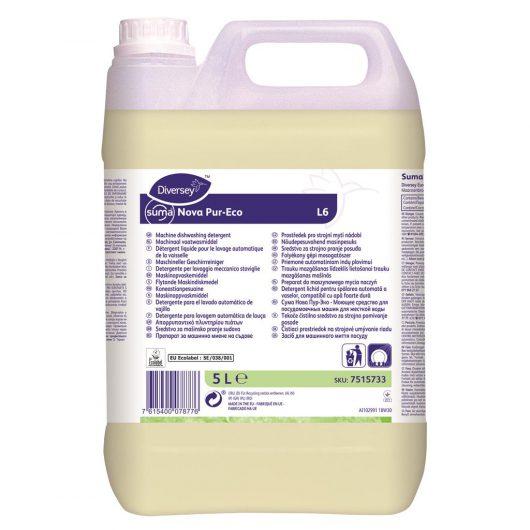 Suma  - 7515733 kopen bij Cleaning Store