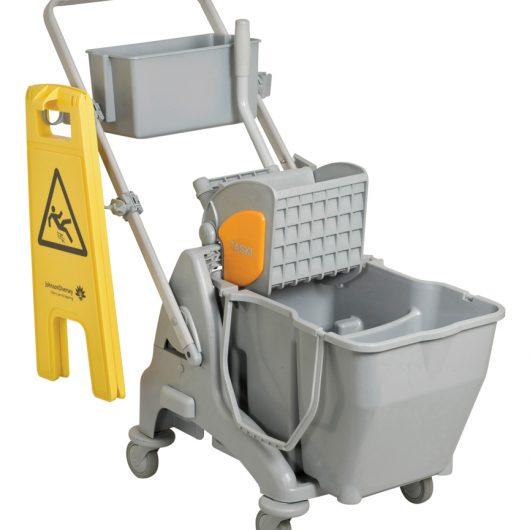 TASKI  - 7516092 kopen bij Cleaning Store