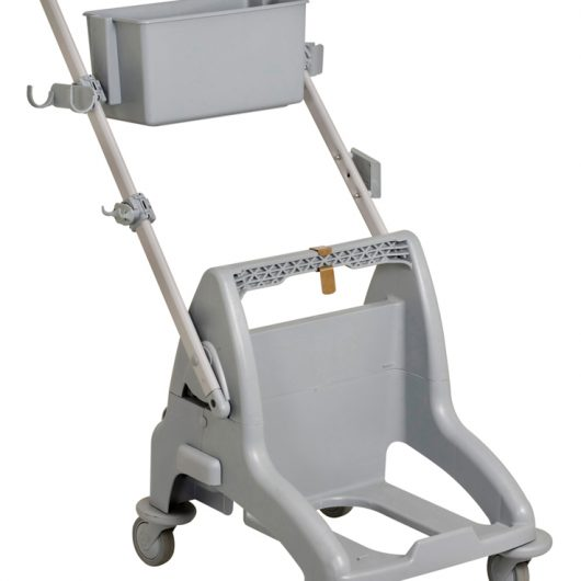 TASKI  - 7516093 kopen bij Cleaning Store