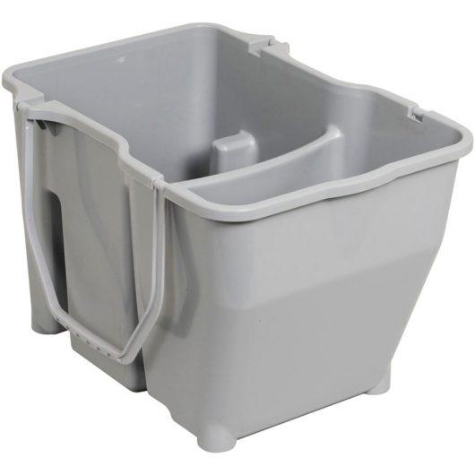 TASKI  - 7516094 kopen bij Cleaning Store