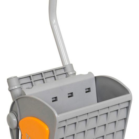 TASKI  - 7516095 kopen bij Cleaning Store