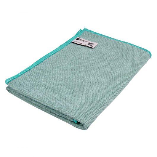 TASKI  - 7516153 kopen bij Cleaning Store