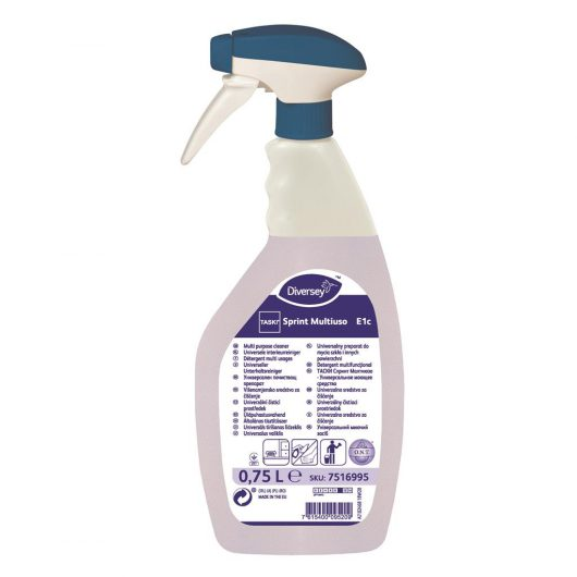 TASKI  - 7516995 kopen bij Cleaning Store