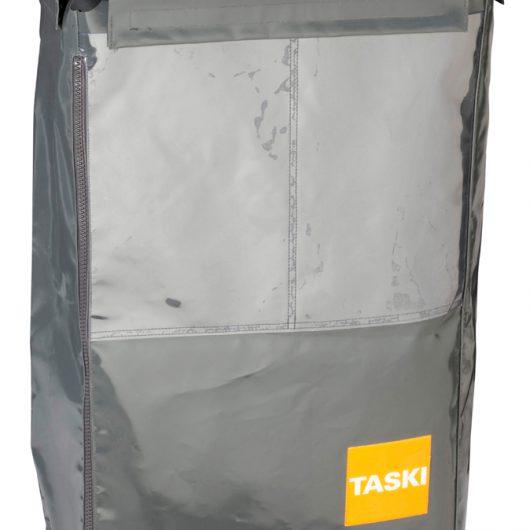 TASKI  - 7517288 kopen bij Cleaning Store