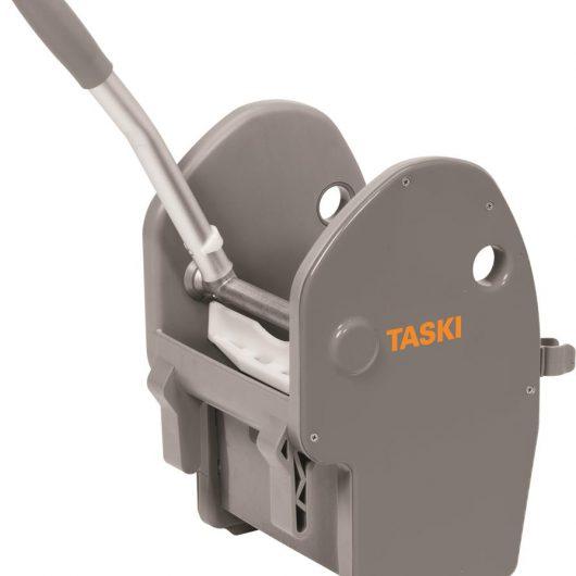TASKI  - 7517291 kopen bij Cleaning Store