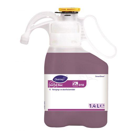 Suma  - 7517553 kopen bij Cleaning Store