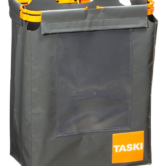 TASKI  - 7518176 kopen bij Cleaning Store