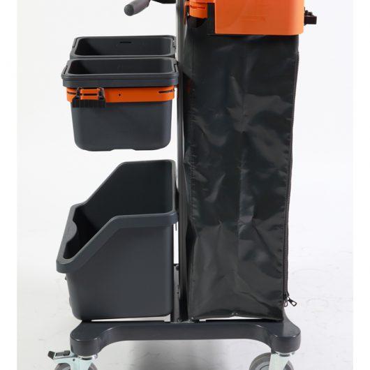TASKI  - 7518742 kopen bij Cleaning Store