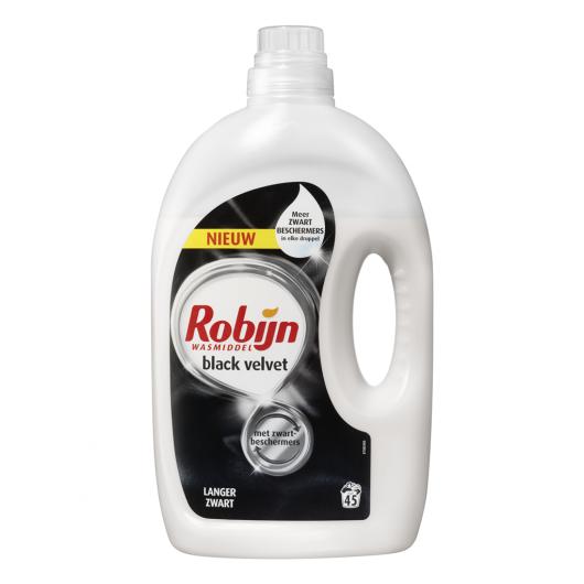 Robijn  - 8710447393222 kopen bij Cleaning Store
