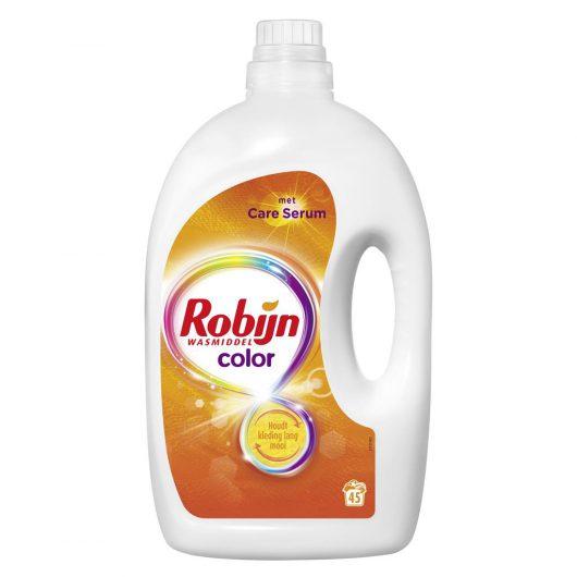Robijn  - 8710847881138 kopen bij Cleaning Store